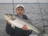Spring_stripers_002