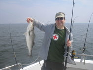 Spring_stripers_004
